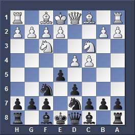 chess opening moves