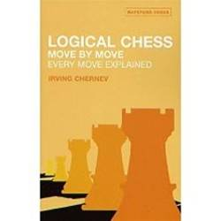 the complete book of chess strategy review