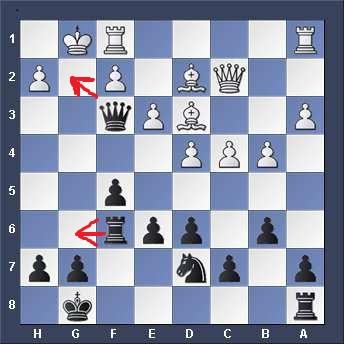 chess help