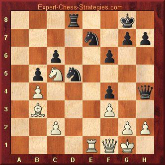 chess online easy