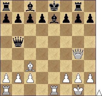 final reflections on education in chess