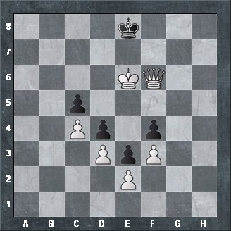 5 card draw strategy tips in chess what happens