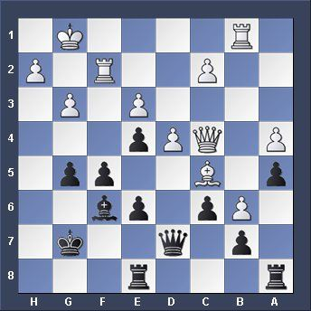 on line chess