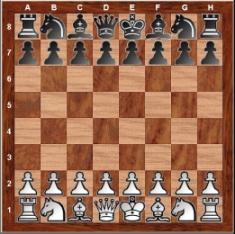 free chess downloads