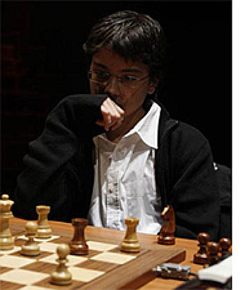 chess courses