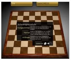 gratis schach spielen gegen computer