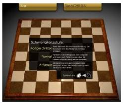 online schach gegen computer