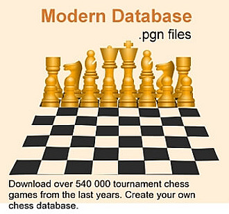 pgn downloads