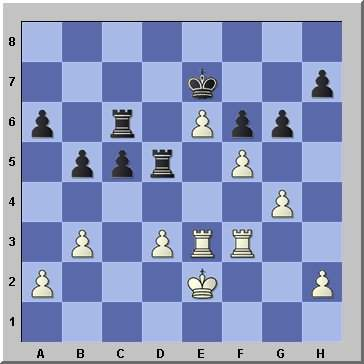 chess moves to win