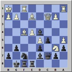 online chess free