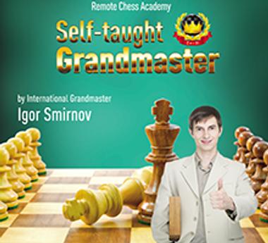 chess downloads