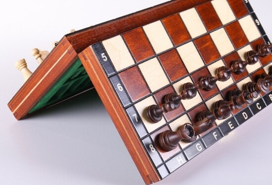 chess board sets