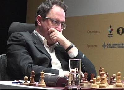 world chess championship 2012