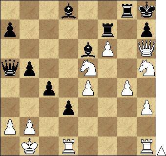 Chess Maniac - by GM Smirnov
