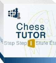 Computer Chess Software