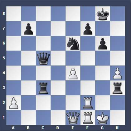 chesspic
