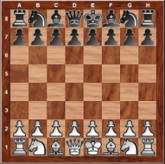 free chess downloads