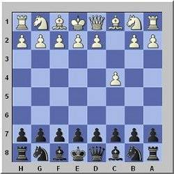 english chess opening moves