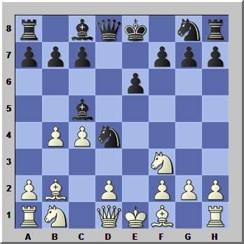 free chess tutorial