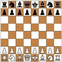 online chess vs computer