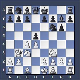 world chess championship 2014