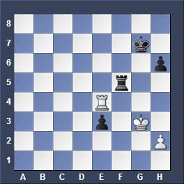 world chess championship 2014