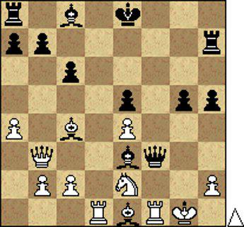 Your Goals in Chess - Part 2 - by GM Igor Smirnov