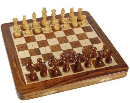 peg chess sets