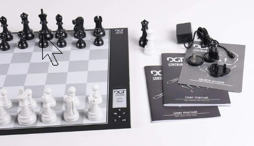 best chess computer