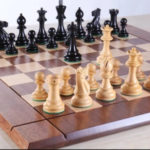 What are the best Chess Sets?