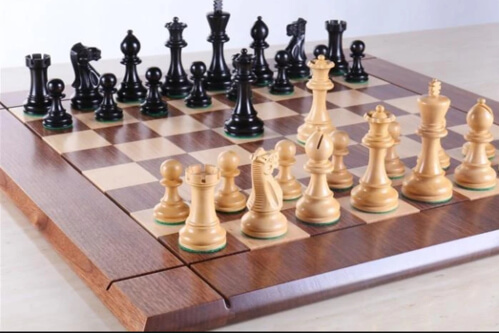 What are the best Chess Sets